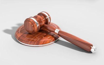 Били кирпичом, заливали водкой и пытали несколько часов: под Житомиром суд вынес приговор подросткам, которые убили подругу