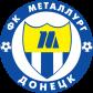 Металург Донецьк