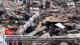 Новости мира: в Майами продолжается поисковая операция на месте обрушения жилого дома