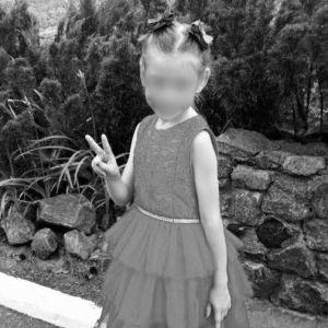 Топил щенков и бил детей кирпичом: что известно о парне, которого подозревают в убийстве 6-летней девочки под Харьковом