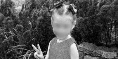 """""""Был еще один мужчина"""": мама мальчика, которого подозревают в убийстве 6-летней девочки под Харьковом, рассказала о присутствии третьего лица"""
