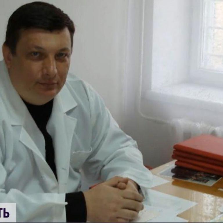 Захворів на коронавірус перед вакцинацією: стала відома офіційна причина смерті провізора з Чернівців