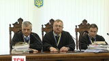 Коллегия судей Апелляционного суда приняла дополнения к апелляционной жалобе по делу Пукача