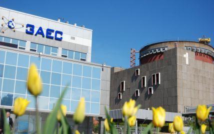 В уряді пояснили, навіщо в енергетичну кризу відключили енергоблок на Запорізькій АЕС