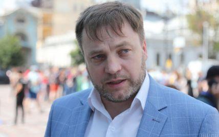Стало известно, когда Рада будет избирать нового главу МВД вместо Авакова