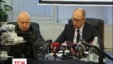 Росія несе повну відповідальність за жертви у Маріуполі - Яценюк