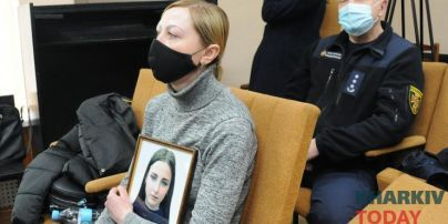 В Харькове женщина, которая потеряла в ДТП мужа и дочь, не согласна с решением суда и собирается подавать кассационную жалобу.