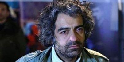 Труп знайшли у валізі і пакетах: в Ірані батьки розчленували свого сина-режисера за небажання одружуватися