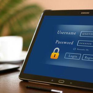 Украина оказалась на 25 месте среди других стран в рейтинге кибербезопасности