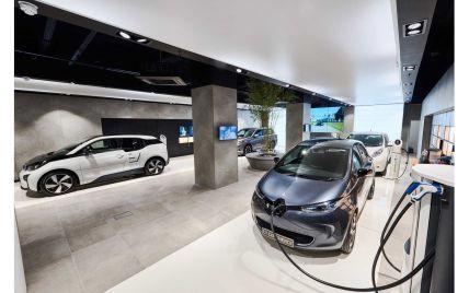 У Норвегії встановлено новий рекорд із продажу електромобілів: які моделі користуються найбільшою популярністю