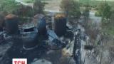 Кто стоит за коррупционными схемами нефтебазы «БРСМ»