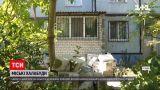 Новини України: виразки на зовнішньому вигляді столиці - чи можна побороти балконний хаос