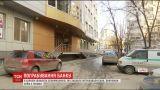 У Харкові розшукують грабіжників, які зухвало обчистили банк