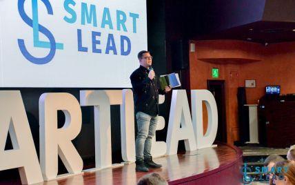 SmartLead готовит к запуску собственный маркетплейс