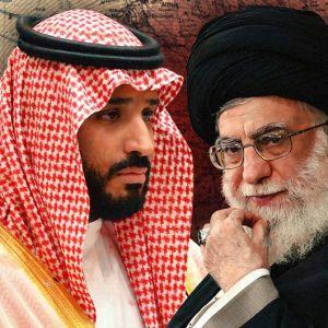 Саудівська Аравія та Іран: давні вороги на новому фронті
