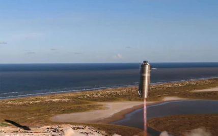 Операція робота-хірурга у Львові та вибух корабля SpaceX. П'ять новин, які ви могли проспати