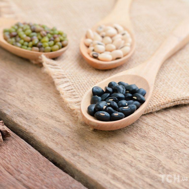 Фитоэстрогены: где содержатся и как помогают облегчить менопаузу