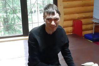 Станіслав потребує допомоги небайдужих людей після нападу