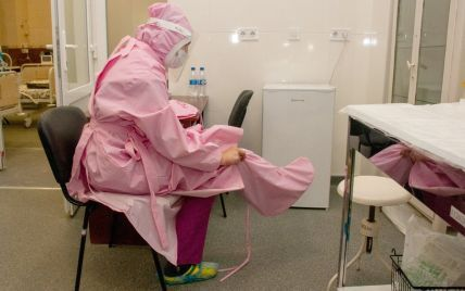 Количество смертей и инфицированных существенно уменьшилось: ситуация с коронавирусом в регионах 7 декабря