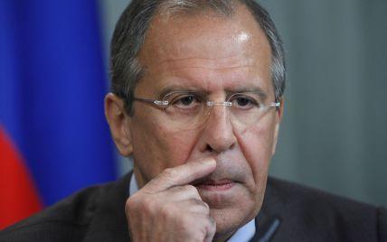Посла США в РФ отправляют домой для консультаций — Лавров
