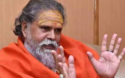 """""""Я боюся ганьби"""": в Індії повісився впливовий духовний лідер, залишивши передсмертну записку на сім сторінок"""