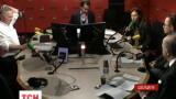 Мишель Платини в личной беседе призвал Блаттера уйти в отставку