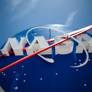 Падение ракеты на Землю: NASA обвинило Китай в несоблюдении стандартов в отношении космического мусора