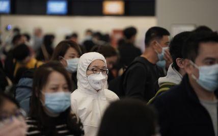 Смертельна атака на нафтовий танкер і спалах коронавірусу в Китаї. П'ять новин, які ви могли проспати