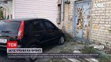 Новости с фронта: боевики подстрелили руководителя военно-гражданской администрации Счастье