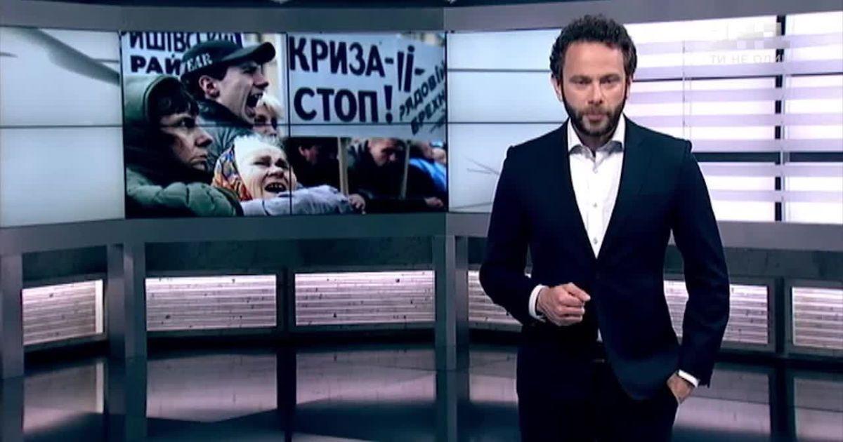 Как развлекается ночью военная элита ДНР