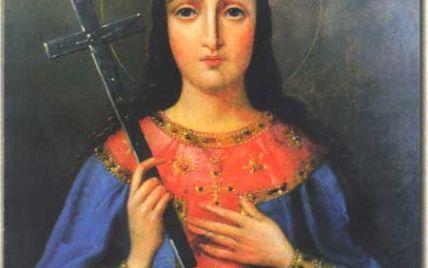 Церковный праздник 19 июля: день памяти святой девы Иулиании Ольшанской, покровительницы Волыни