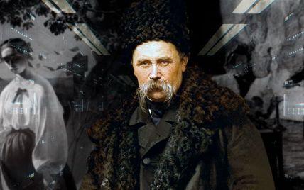 День рождения Шевченко: малоизвестные факты из жизни Кобзаря