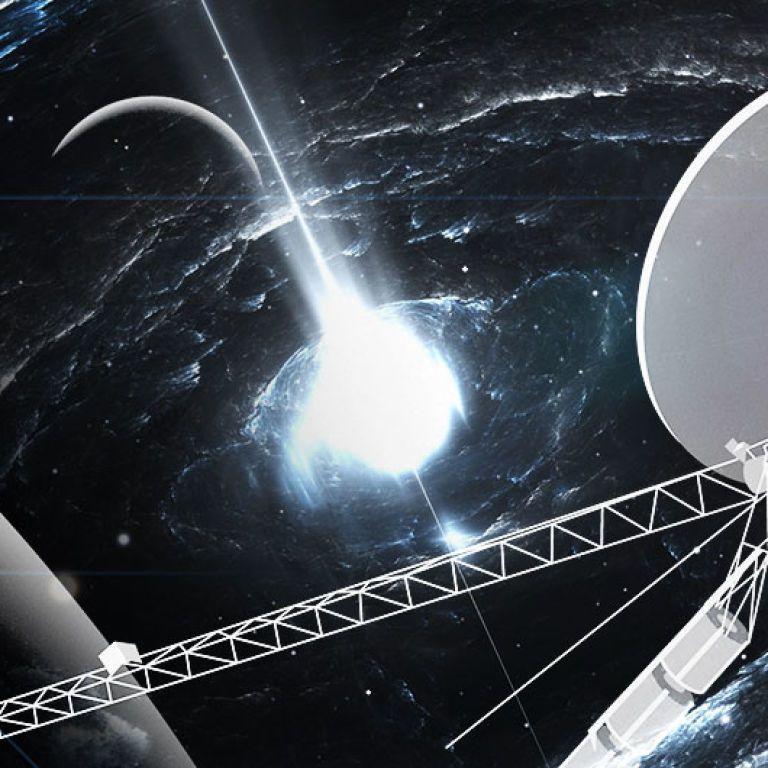 """""""Вояджер-2"""" вийшов за межі Сонячної системи і потрапив до міжзоряного простору. Що він там побачив"""