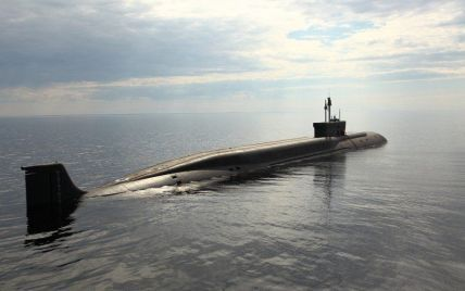 Міжнародний скандал через ядерні підводні човни та загроза нової холодної війни. П'ять новин, які ви могли проспати