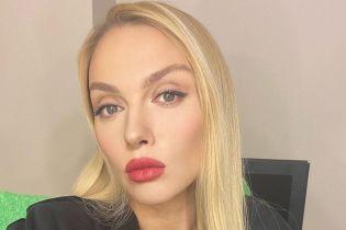 Оля Полякова рассказала о домогательствах учителя в школе