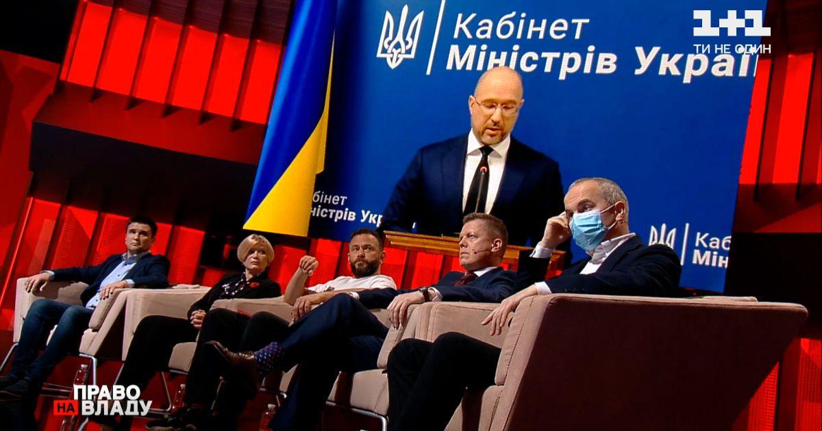 Представник Білого дому заявив, що адміністрація США підтримує вступ України до НАТО