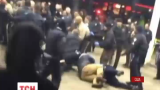Протести проти поліції знову вибухнули в американському штаті Міссурі