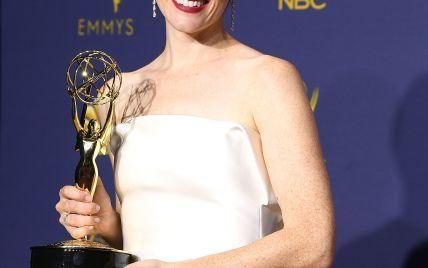 """Звезда сериала """"Корона"""" - Клэр Фой, празднует день рождения: интересные факты из биографии актрисы"""