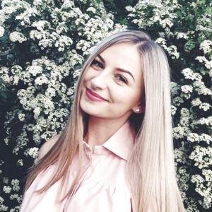 Сбил насмерть 21-летнюю девушку: в Тернопольской области водитель, убивший студентку, услышал приговор суда и сбежал в Польшу