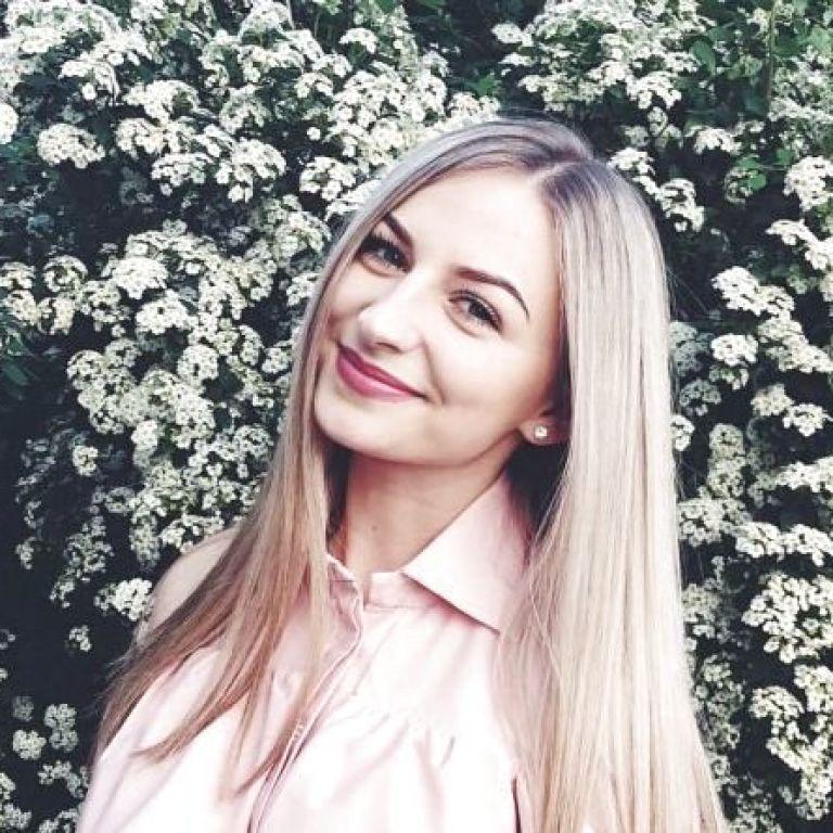 Збив на смерть 21-річну дівчину: у Тернопільській області водій, який вбив студентку, почув вирок суду і втік до Польщі