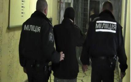 В Киеве поймали серийного педофила-рецидивиста