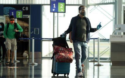 В МИД дали рекомендации тем, кто собирается за границу