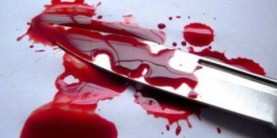 Во Львове молодчики устроили две драки с поножовщиной: есть раненые и погибший