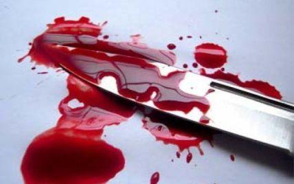 Жахливе вбивство: у Дніпропетровську чоловік зарізав і спалив колегу та його 13-річного сина
