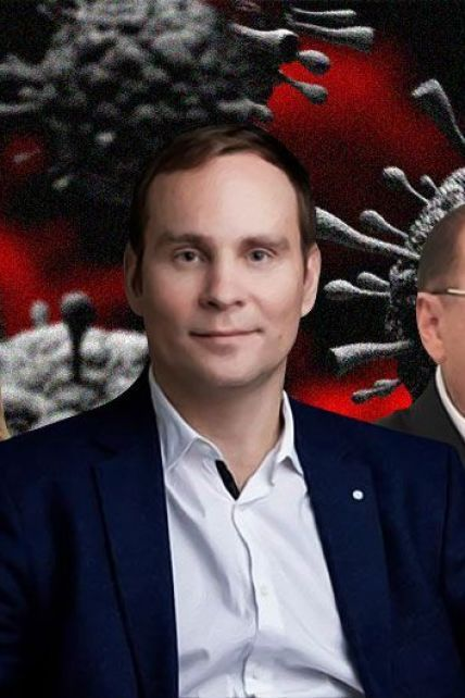 """Наиболее агрессивный штамм коронавируса """"Дельта"""" уже возле наших границ: захватит ли он Украину и когда"""