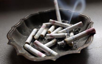 Эксперты прогнозируют рост цен на табак и алкоголь