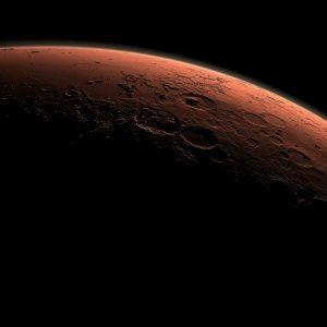 Mars 2030: за допомогою симулятора NASA можна погуляти Червоною планетою і покерувати марсоходом