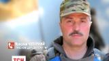 На Мариупольском направлении боевики совершили два десятка обстрелов