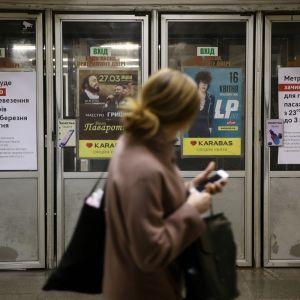 Учені, які моделюють поширення коронавірусу, розповіли, коли українці побачать наслідки пом'якшення карантину