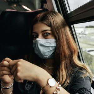 Коронавірус у Києві та області сьогодні: статистика на 11 травня